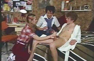 Redhead reife geile ladys gezwungen in doiemki