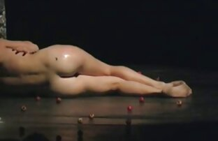 Casey deutsche sexfilme reife frauen Jam