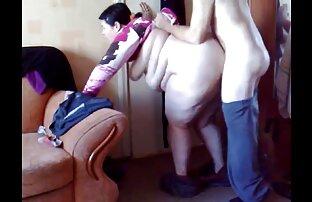 Lena Küche reife frau porn aus dem Haus 2 ist an der Unterseite beteiligt, um versteckte Kamera zu sehen