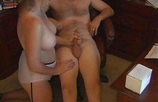 Shane Lenei geile reife frauen porn