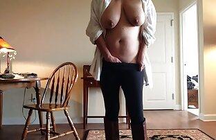 Leidenschaft zu Hause pornos mit reifen frauen gratis mit Frau