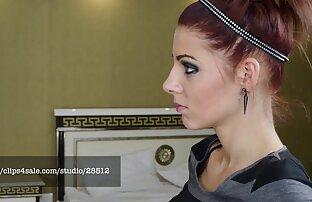 Blondine mit einem Partner im Badezimmer reife sex filme