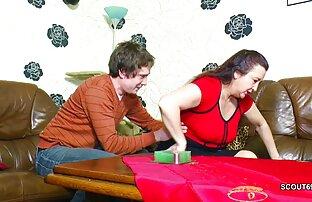 Party am sexfilme mit reifen damen FKK-Strand,