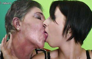 Georgia Jones ältere frauen sex videos