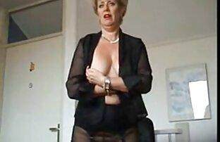 Tschechisch ficken mit reife frauen mit schönen titten Blondine