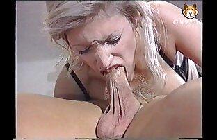 Blondine mit einer Frau exquisite massage seine erfahrene frauen kostenlos