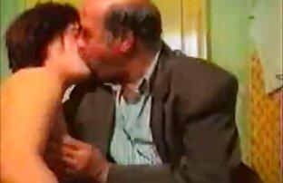 Amateur sexfilme ü50 mit einem großen Kerl