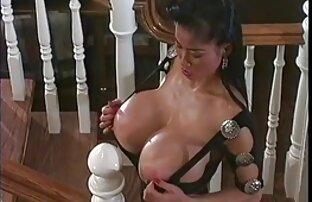 Luxus Megan mit einem starken Mann reife weiber porn