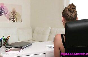 Hoa hart sex webcams reife frauen mit einer jungen Prostituierten