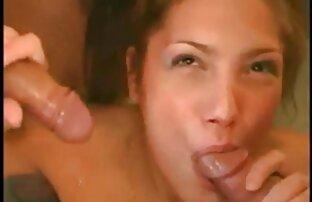 Junge sexfilme ab 40 Frau mit den Fingern