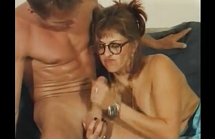 Heiß, aus reife damen nacktbilder der Box