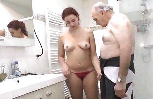 Granny pump pussy stolz erweitert anal frauen über 50 porn und geben dieser person einen Arsch