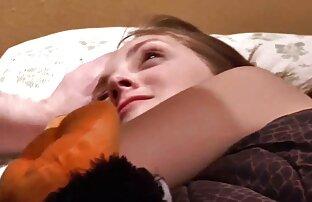 Creampie endet mit brutal video sex mit reifer frau