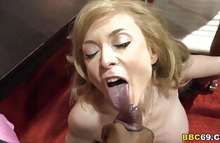 Blondine reife frauen sex video