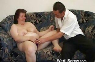 Schöne Gäste beim sexbilder reife frauen Picknick