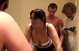 Weiß, schwarz, die Frau in reife nacktbilder der pussy