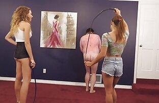 Heiße Lesben kostenlose sexbilder alter frauen Arsch ficken
