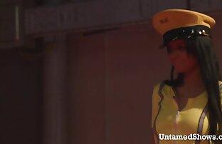 Drei individuelle gratis video von reifen frauen in nylons