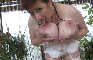 Frau auf Frau pornovideos reife frauen Titten