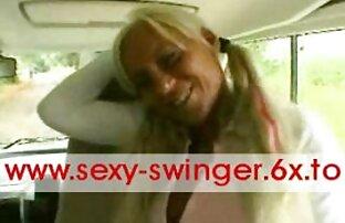 Schönheit sex mit reifer lady Nicole Füße wieder