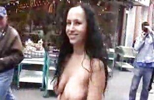 Große gratis reife frauen sex mit Blondine am pool
