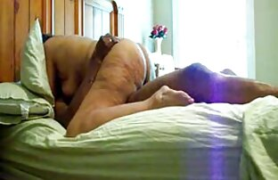 Schönheit www nackte reife frauen für jungen Körper verstümmelt von einem Mann