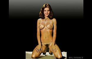 Ein boner ein sexgeile frauen ab 40 fester push-die Unterseite Rasierte Mädchen