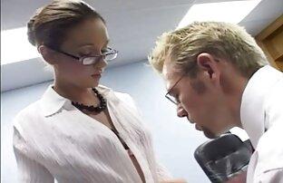 Bondage-Datum kostenlose sexvideos reife frauen