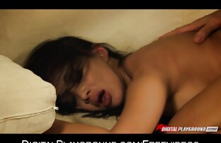 Russisches Modell zeigte ihre Figur reife mom sex in madison