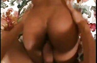Talisman Fuß, Amateur-anal geile reife pornos Strümpfe