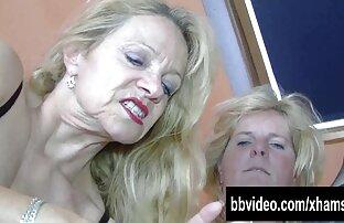 Grausamer Fick das Mädchen mit Zöpfen reife porno videos