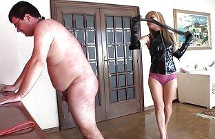 Arzt saugen Patienten reife damensex durch versteckte Kamera