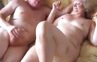 Junge Japaner sexvideo deutsche reife frauen in klassischen engagiert