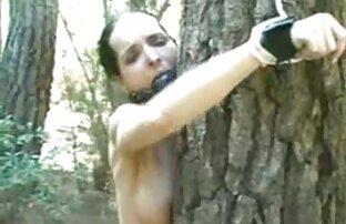 wasser reife frauen nacktbilder aus der Kamera
