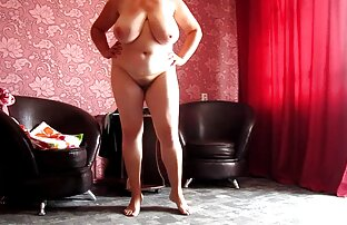 Zerstören pussy, rasiert, Brustwarzen, schwarze Haare reife weiber pornos