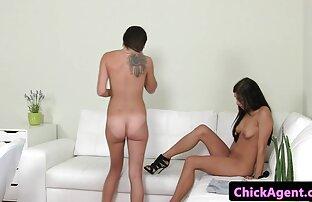 Junge reife geile lady Neffe Reifen in pussy