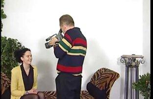 Baby lässt Mulatte Gliedmaßen in reife frauen fotogalerie Pussy